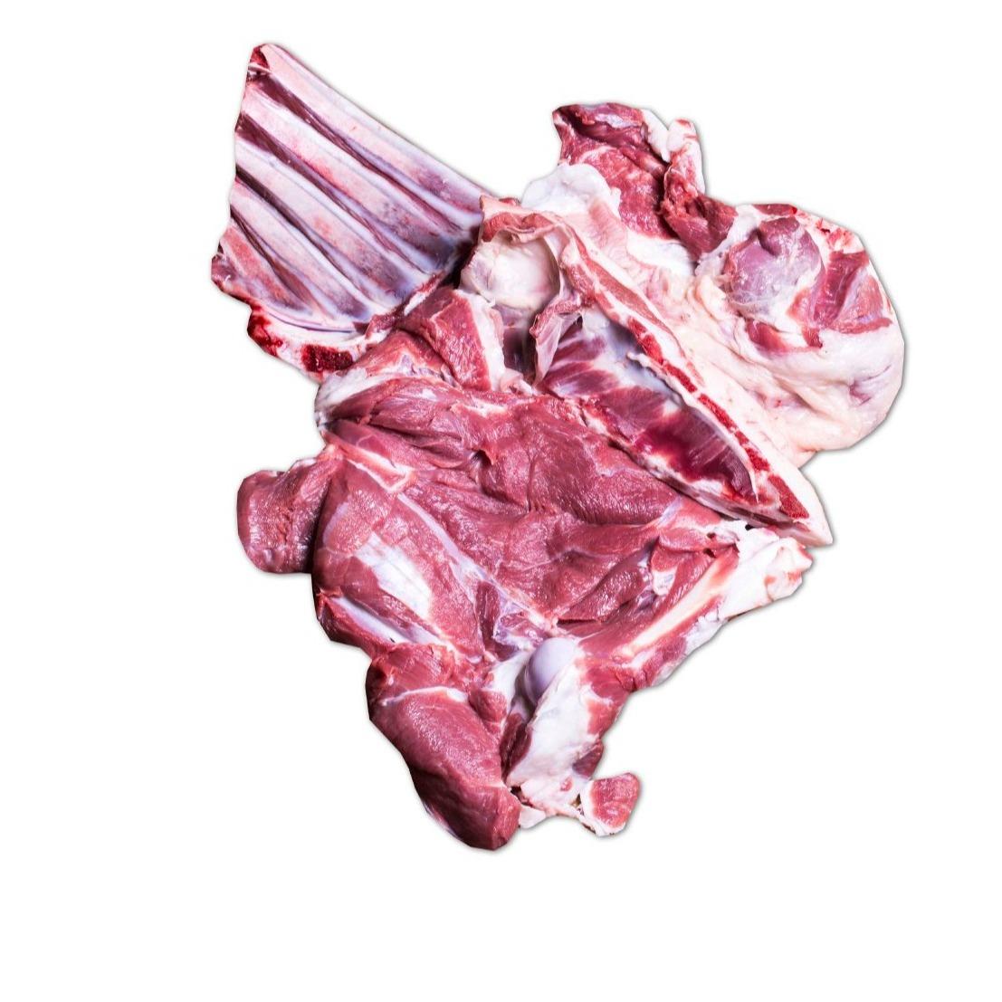 گوشت مخلوط گوسفندی (کهره)